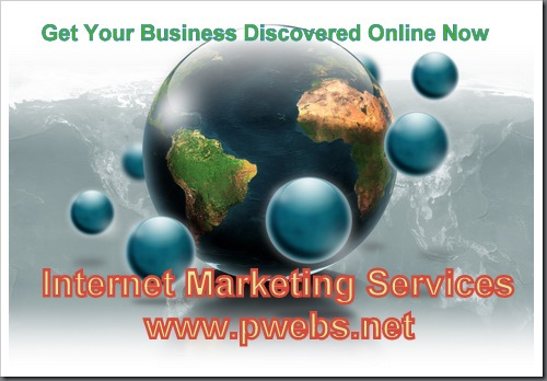 Internet Marketing Services jpg